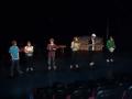 Eastern School District Drama Festival 2011_5