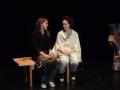 Eastern School District Drama Festival 2011_6