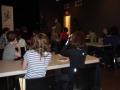 Eastern School District Drama Festival 2011_7