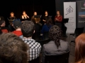 Statoil Youth Playwriting Series 2011_10