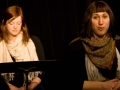 Statoil Youth Playwriting Series 2011_18
