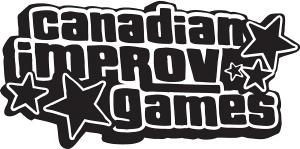 CIG-logo2012_BWpos-med
