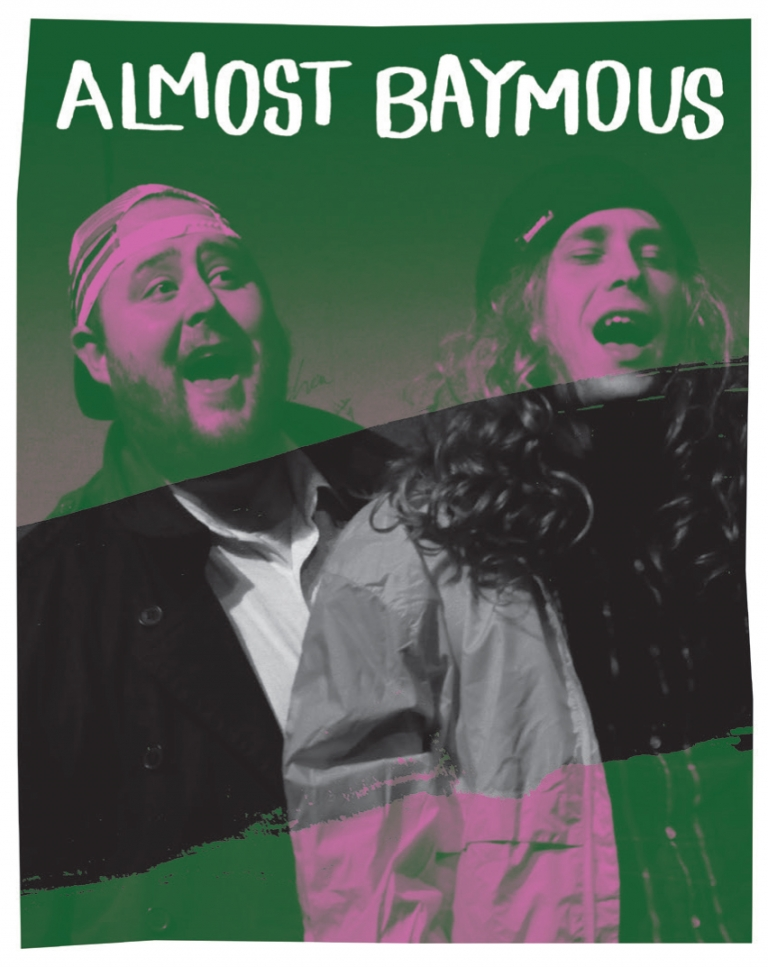 Almost-Baymous-768x967