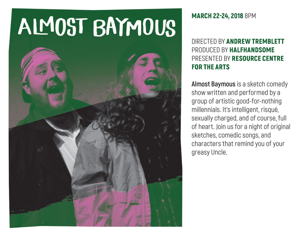 Almost-Baymous-with-description-small