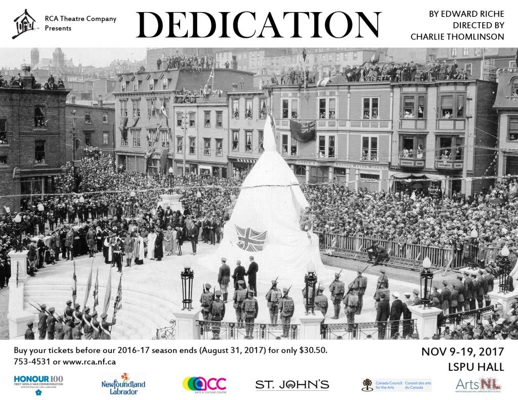 Dedication Ad for IAPCBM FINAL