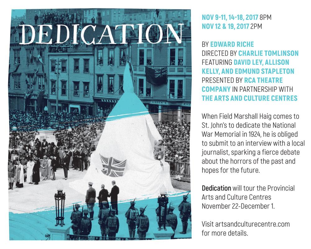 Dedication-with-description-small