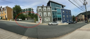 Pano-with-Red-Circle-small
