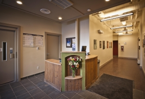 lspu006_box office hall