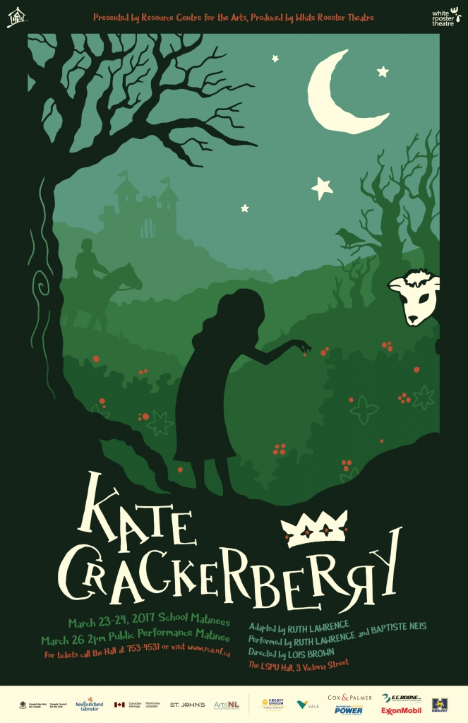 Kate_Crackerberry_web