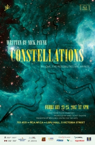 constellations_poster_web