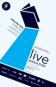 Live Magazine-vol2.2-RCAT-ellinglien
