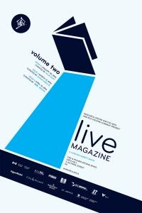 livemagazine6 - small