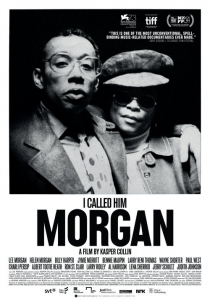 I-Called-Him-Morgan-poster