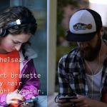 landline_still5_mille clarkes