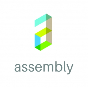 Assembly_CMYK