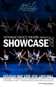 KittiwakeShowcase2017-web sized