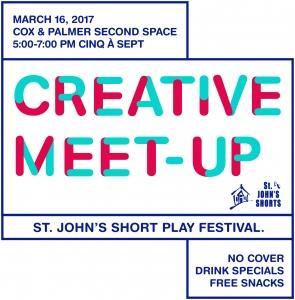 SJ_Creative_MeetUp_4.0