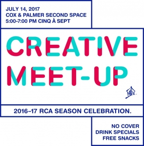 Creative-Meet-Up---July-edited-small