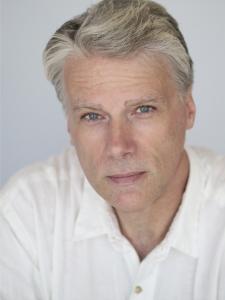 David Ley headshot-cropped