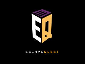 Escape-Quest-Splash-Page