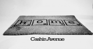 Cashin Ave - Poster