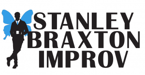 Stanley Braxton logo