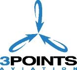 3PA logo 1 jpeg