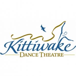 Kittiwake logo