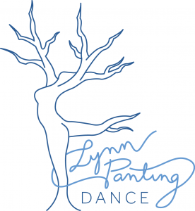 LPD_Logo_Final_BLUE