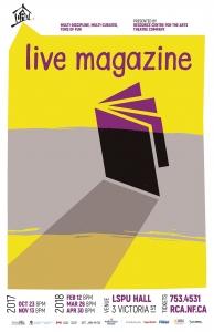 LiveMagazine_Web_Poster