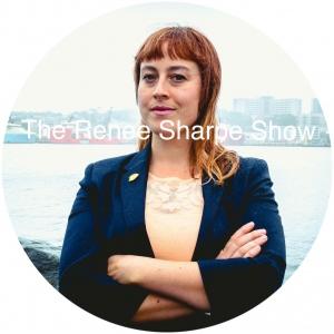 Renee Sharpe
