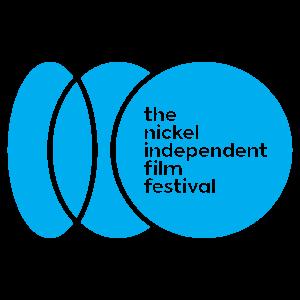 nickel logo-2018