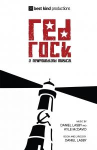 RedRock-placeholder