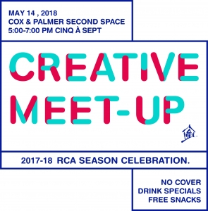 SJ_Creative_MeetUp_5.0