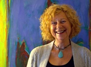 Anne Malone