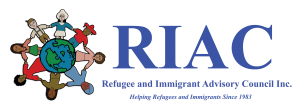 Horizontal RIAC Logo 2017 5000x1989 RBG