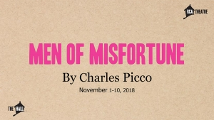 Men-of-Misfortune---Website-Slider