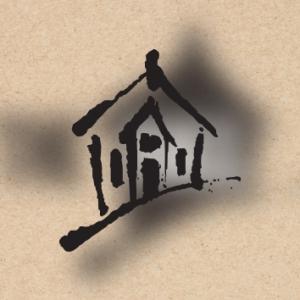 Teaser Logo - Square