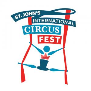 St. John's International Circus Fest