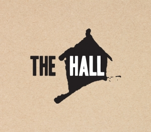 Facebook Profile Photo - The Hall