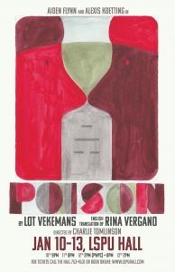 Poison_Web