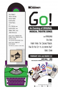 GO-POSTER-web