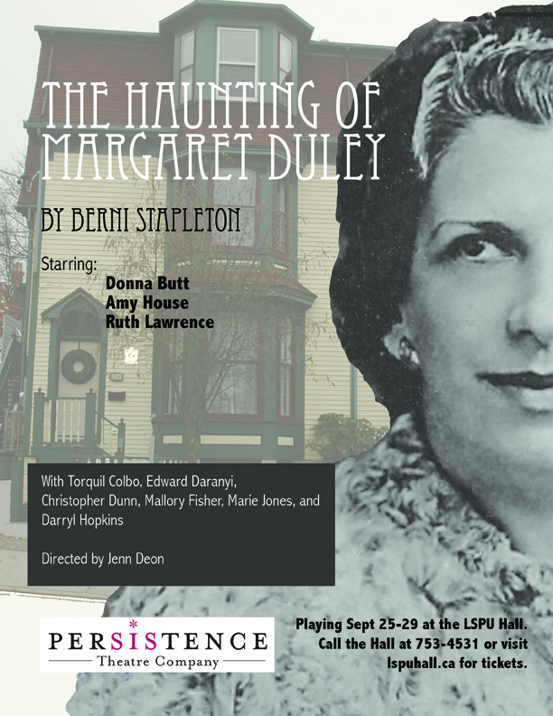 Persistance Duley poster 2 ed merged sm