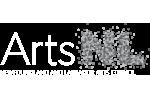 NL Arts